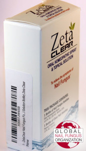 Zetaclear packaging (view 2)