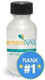 Rank 1 - EmoniNail