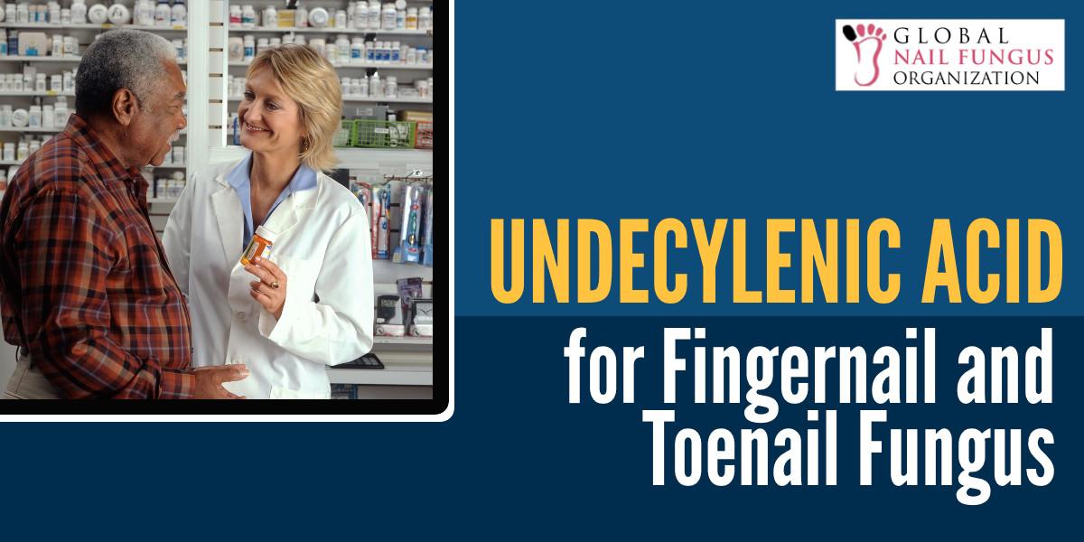 undecylenic-acid-for-fingernail-and-toenail-fungus