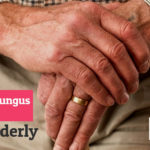 safe-toenail-fungus-treatments-for-the-elderly