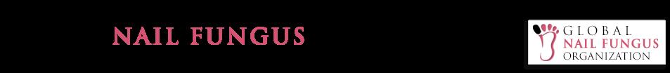 Global Nail Fungus Organization