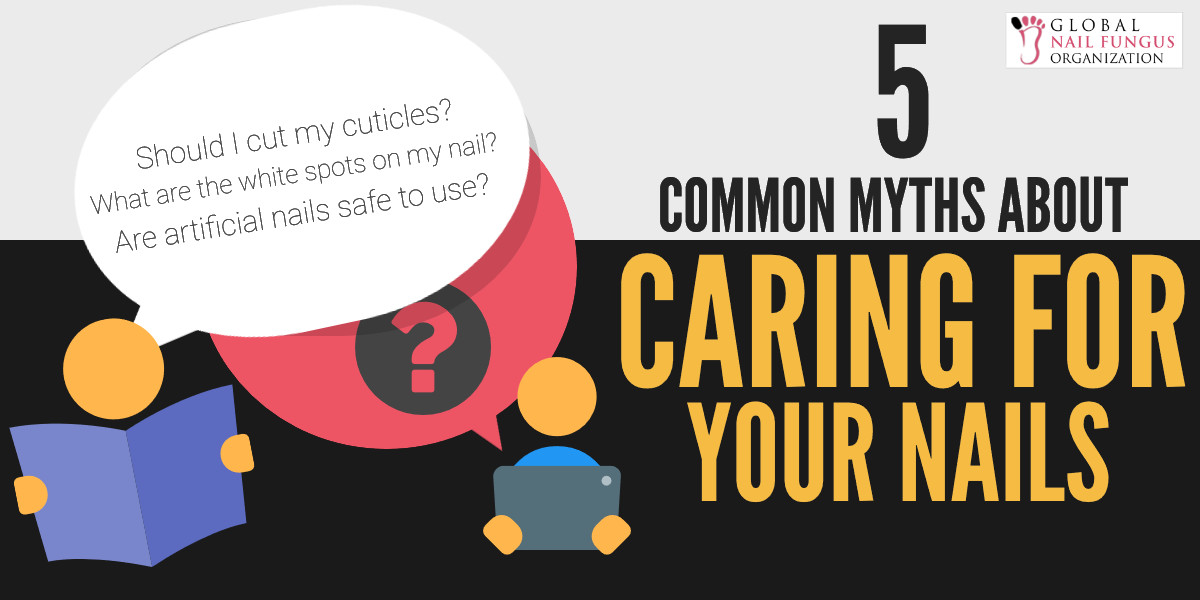5-common-myths-about-caring-for-your-nails1