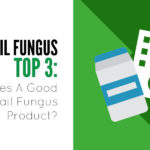 global-nail-fungus-top-3_-what-makes-a-good-toenail-fungus-product_
