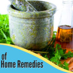 the-science-of-nail-fungus-home-remedies