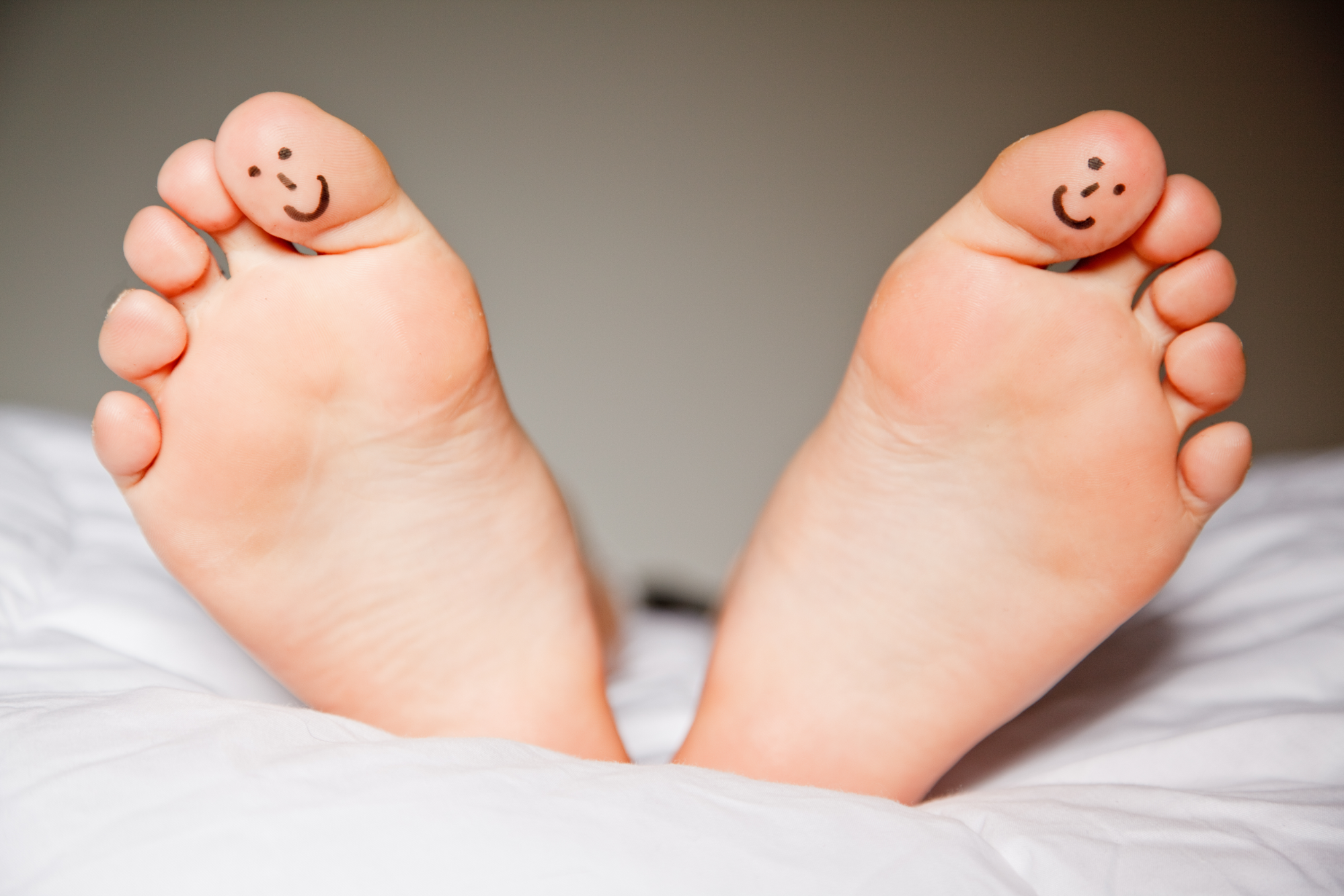 What You Need to Know Before Your Toenail Removal Surgery